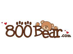 800Bear.com