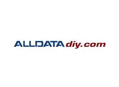 ALLDATAdiy
