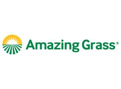 Amazing Grass