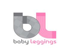 Baby Leggings