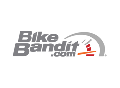 BikeBandit.com