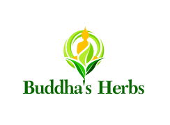 Buddhas Herbs