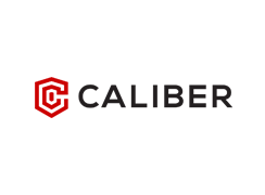 CALIBER - Online Personal Training