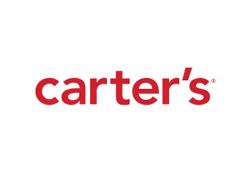 Carter's Inc.