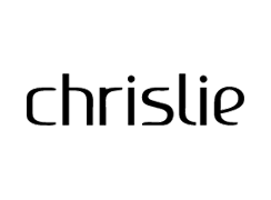 Chrislie