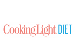 Cooking light diet coupon code