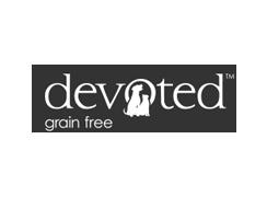 Devoted Pet Foods