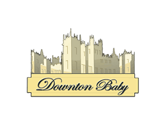 Downton Baby