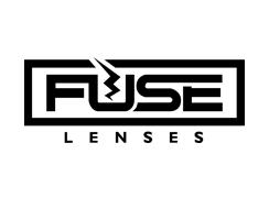 Fuse Lenses