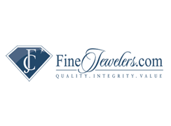 FineJewelers
