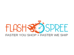 FlashSpree