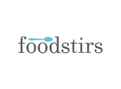 Foodstirs, Inc