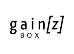 The Gainz Box