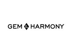 Gem and Harmony