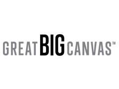 Great Big Canvas - Dynamic