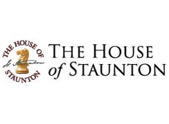 House of Staunton UK