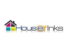 HouseofInks