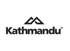 Kathmandu US