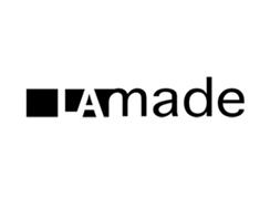 LAmade Clothing