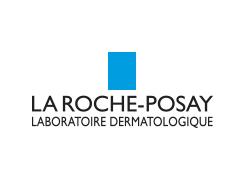 La Roche-Posay- ACD