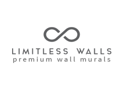 Limitless Walls