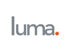 Luma Home