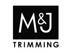 M&J Trimming