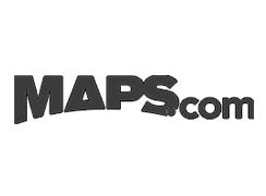 MAPS.com Shop
