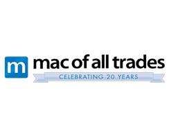 Mac of all Trades