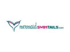 MermaidSwimTails