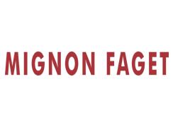 Mignon Faget