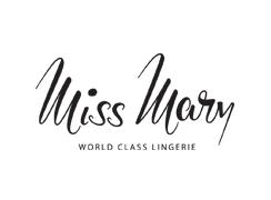 Miss Mary of Sweden