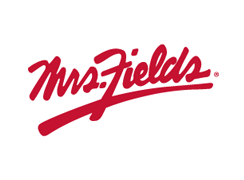 Mrs. Fields