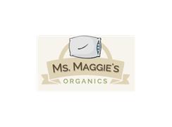 Ms. Maggie's Organics
