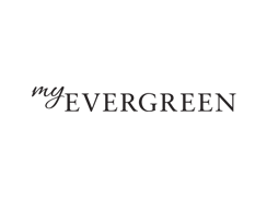 My Evergreen