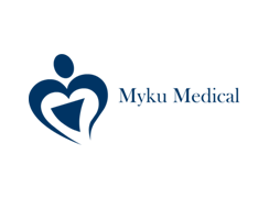 Myku Medical