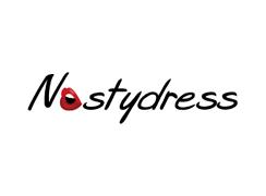 NastyDress