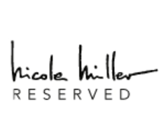 Nicole Miller Reserved