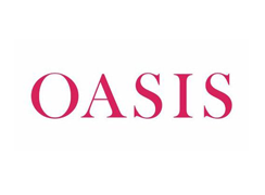 Oasis Fashions Ltd  (US)
