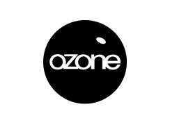 OzoneSocks