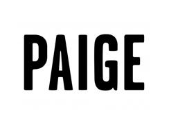 Paige Denim