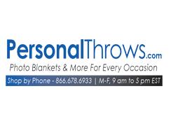 PersonalThrows