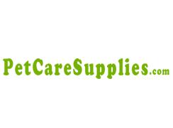 PetCareSupplies
