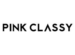 PinkClassy