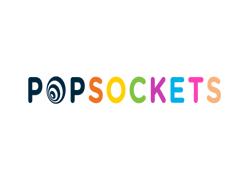 Popsockets