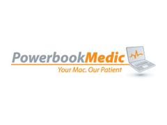 PowerbookMedic.com