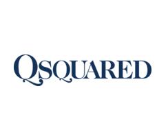 Q Squared