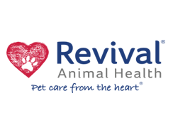 Revival Animal