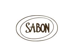 Sabon NYC