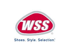 ShopWSS